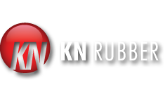 KN Rubber